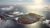 Qatar Airways Merilis Iklan Yang Dibintangi Para Pemain Barca