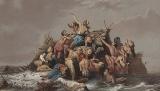 Raden Saleh dan atau Permulaan Seni Rupa Indonesia