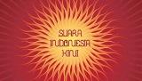 SUARA INDONESIA KINI ART EXHIBITION