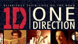 Trailer Terbaru Film This Is Us