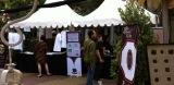indonesian coffee festival 2013 pic