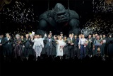 king kong the musical pic