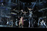 king kong the musical pic1