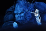 king kong the musical pic2