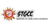 stgcg tb