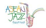 ASEAN Jazz Festival 2013 pic2