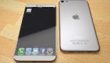 Apple Sedang Mempersiapkan iPhone 6