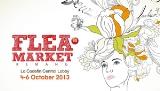 Flea Market Kemang