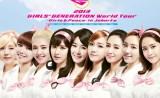 GIRLS GENERATION WORLD TOUR pic33