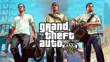 Grand Theft Auto 5 Akan Memecahkan Rekor Penjualan Game Tercepat