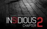 Insidious Chapter 2 Rajai Box Office Amerika