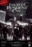 Jakarta Resident Evil pic