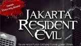 Jakarta Resident Evil