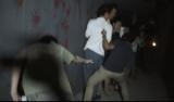 Serunya Uji Nyali Bertemu Zombie Di Resident Evil Jakarta pic6