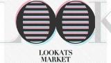 lookats market