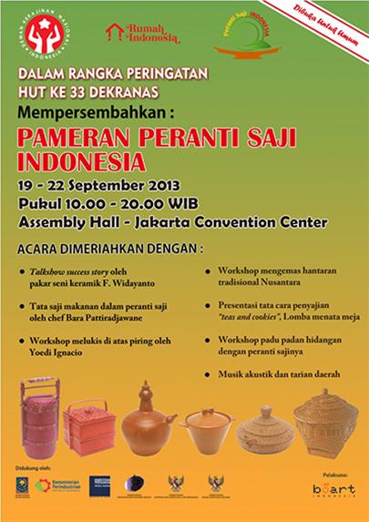 pameran peranti saji indonesia pic222
