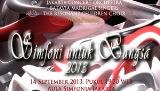 simfoni untuk bangsa 2013