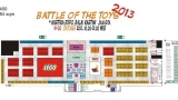 Battle Of The Toys 2013 pic2