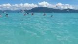Berwisata Ke Pulau Raya dan Pulau Phi Phi