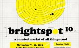 Brightspot Market #10 pic2