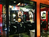 Lanang VIP SCBD Barbershop pic
