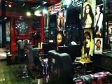 Lanang VIP SCBD Barbershop pic2