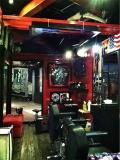 Lanang VIP SCBD Barbershop pic5