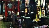 Lanang VIP SCBD Barbershop