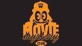 Movie Mystery Club 10 Halloween Special