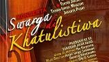 Teater Musikal Swarga di Khatulistiwa