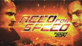 Adu Balap Seru Dalam Trailer Baru Film Need For Speed