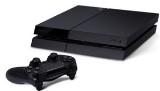 Penjualan Playstation 4 Akan Menungguli Xbox One