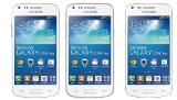 Samsung Merilis Galaxy Core Plus