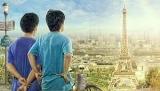 Trailer Dari Film Ketiga Laskar Pelangi Edensor Akhirnya Dirilis