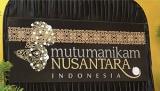 Pembukaan Pameran Mutumanikam Nusantara Indonesia 2013