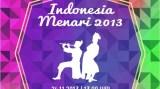 x28_indonesia_menari_2013_semangat_melestarikan_budaya_nusantara_lewat_tarian.jpg.pagespeed.ic.2JVG3j3A2C