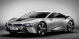 BMW i8 Siap Dipasarkan Pada Pertengahan Januari 2014