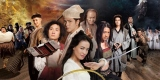 "Film Terbaru Stephen Chow ""Journey to the West"" Akan Tayang Di Amerika"