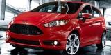 Ford Fiesta EcoBoost Akan Meluncur Tahun Depan di Indonesia