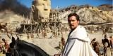 Foto Perdana Christian Bale Sebagai Nabi Musa