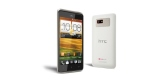 HTC Merilis Desire 400