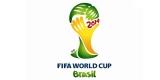 Inilah Hasil Undian Piala Dunia 2014