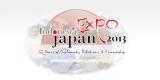 Pameran Indonesia-Japan Expo pic2