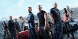 Penayangan Fast & Furious 7 Diundur Sampai Tahun 2015