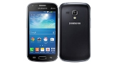 Samsung Galaxy S Duos 2 Resmi Dirilis Oleh Samsung