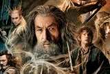 The Hobbit: The Desolation of Smaug Puncaki Tangga Box Office Pekan Ini