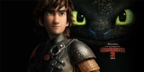 Trailer Terbaru How To Train Your Dragon 2