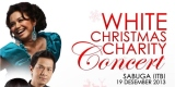 White Christmas Charity Concert