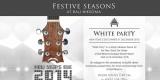 festive seasons 2
