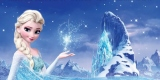 Rekor Box Office Frozen Tembus 12 Trilyun